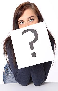 Как проявляется сифилис и гонорея у женщин. Сифилис в букете: ВИЧ, гепатит, гонорея и другие сочетания инфекций