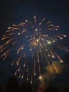 Fireworks Mount Vernon (2)