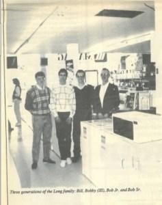 The Continuing History Of Judd Amp Black Appliance Skagittalk