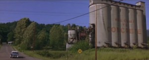 Movies filmed in Skagit County This Boys Life