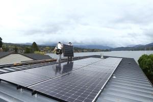 Barron-Solar-Facts-2021-Solar-Panel-Install