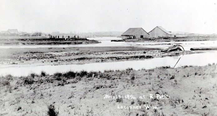 Skagit-County-Historic-Floods-1894