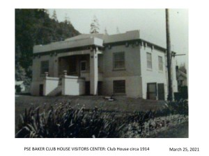 Baker-Club-House-Circa-1914