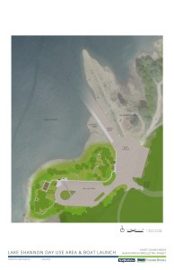 Puget Sound Energy Lake-Shannon-rendering