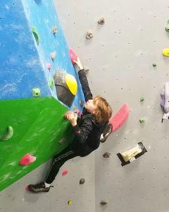 2021 Summer Camps Skagit Riverstone Climbing Gym