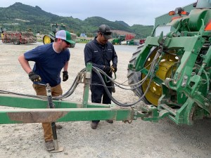 skagit agriculture john-and-osbaldo