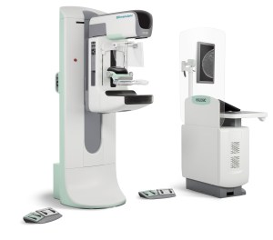 PeaceHealth-Mammography-Genius3D-Mammography-Technology-