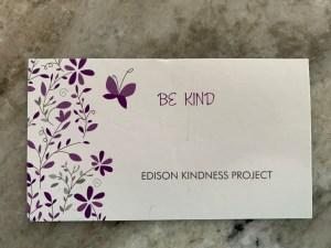 Edison-Kindness-biz-card