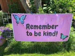 edison washington kind-banner