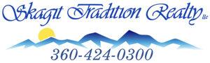 Skagit Tradition Realty, LLC