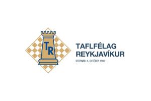 Þriðjudagsmót TR @ Félagsheimili TR | Reykjavík | Ísland