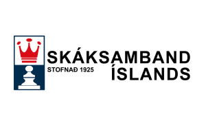 Íslandsmót ungmenna (u8-u15) @ Skákhöllin, | Reykjavík | Ísland