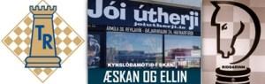 FRESTAÐ: Æskan og ellin XVII @ Taflfélag Reykjavíkur | Reykjavík | Ísland