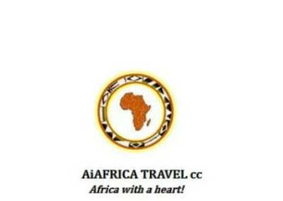 AiAfrica Travel cc