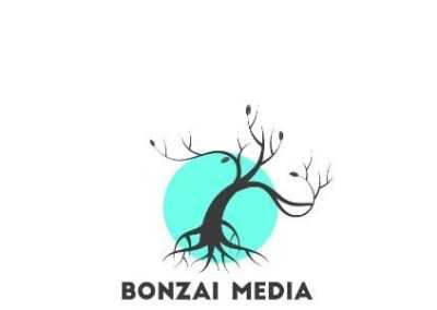 Bonzai Media (Pty) Ltd