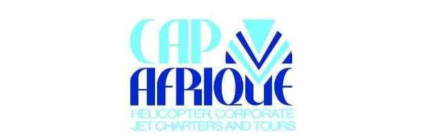 Cap Afrique Heli/ Jet Charters