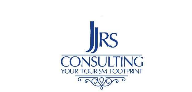 JJRS Consulting Service cc