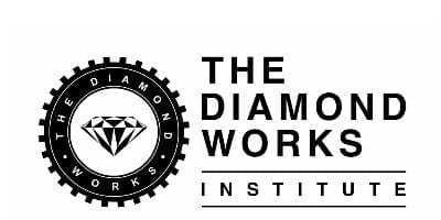 The Diamond Works