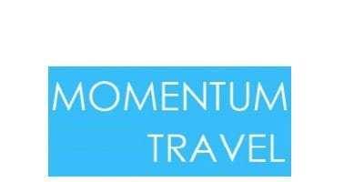 Momentum Travel cc