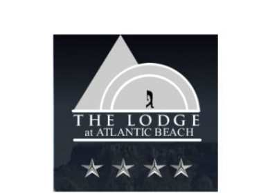 The Lodge at Atlantic Beach