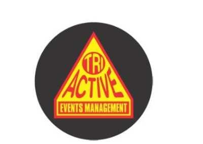 Tri Active Events Management