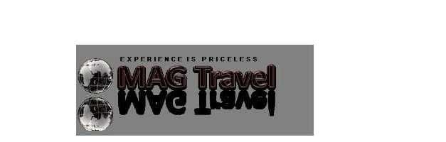 Mag Travel cc