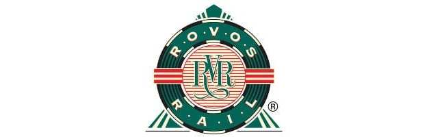 ROVOS RAIL LAUNCHES NEW ROUTE
