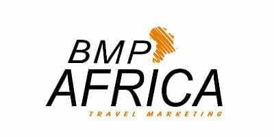 BMP Africa