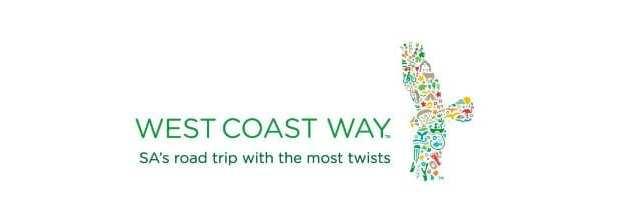West Coast Way (Pty) Ltd