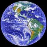 21 dec. 2012 går Jorden Under?