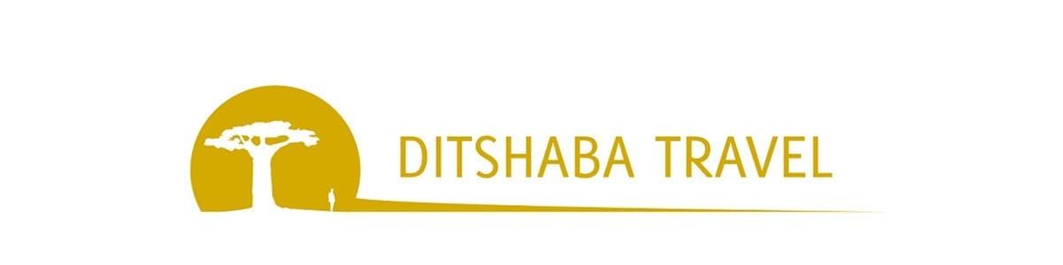 Ditshaba Travel