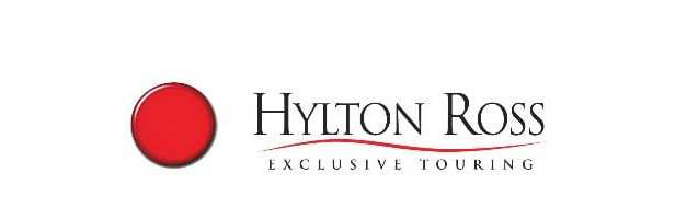 Hylton Ross Tours