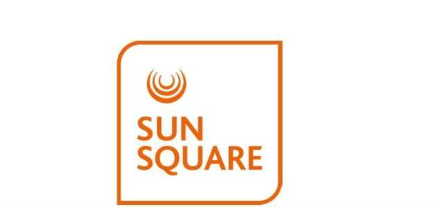Sunsquare Cape Town