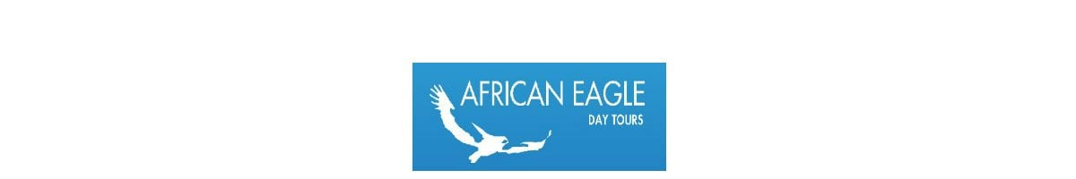African Eagle Cape Town Day Tours