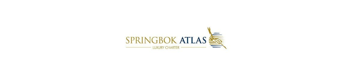 Springbok Atlas Luxury Charter