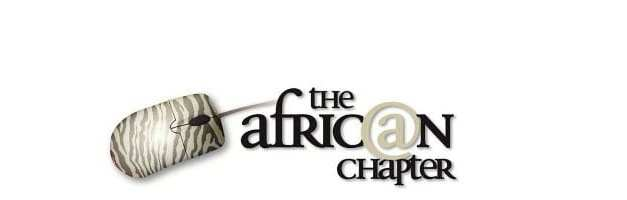 African Chapter Tours