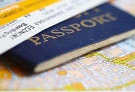 Six core changes to SA's visa regime in a nutshell: