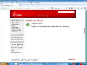 java_web