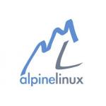 Támogatóra talált az Alpine új szolgáltatáskezelő projektje