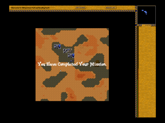 dune_legacy_completed
