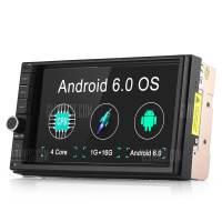 Ownice S7003C Universal 2 DIN Android 6.0 – autórádió helyett okosautó