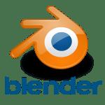 Blender Foundation  PeerTube instance
