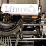 Mi az a TTY és mi köze a linuxomhoz ?
