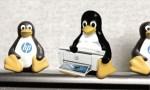 HP Linux Imaging and Printing (HPLIP) Driver – Linux Mint 20.2 és RHEL 8.4 támogatás