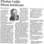 Smellið til að stækka og lesa.