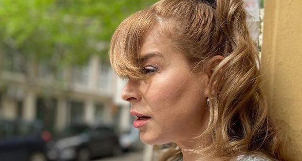 Мира Добрева: Бях чистачка дойдох в София с горнище на пижама и един пататник