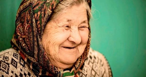 Мъдрите завети на баба: 4 неща които не трябва да изхвърляте от дома си за да не си навлечете беди и лош късмет!