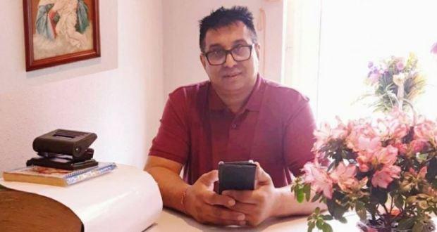 Ясновидецът Стефан от Айтос вижда бъдещето след кончината на децата си