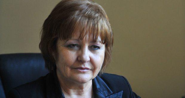 Проф. Донка Байкова: Яденето на кренвирши и кисело мляко е самоубийство!