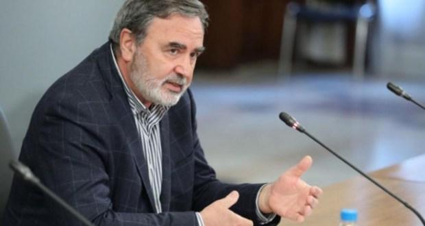 Доцент Кунчев разясни при колко заразени ще затварят училища